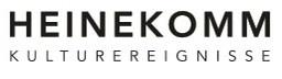 Logo-heinekomm