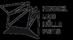 logo_himmel_hoelle_freischreiber2