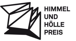 logo_himmel_hoelle_freischreiber21