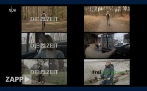 zapp_ueberfürdiezeit