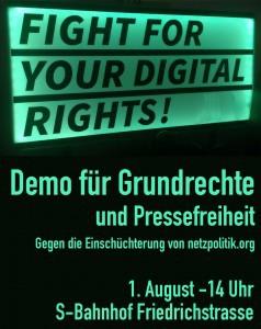 demo-netzpolitik_org-238x300
