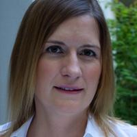 Alice Gundlach