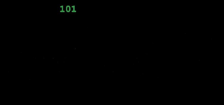 Bild Slideshow 2