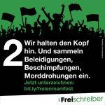 Manifest der Freien 02