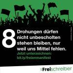 Manifest der Freien 08