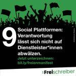 Manifest der Freien 09