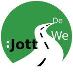 Logo Freischreiber Team Jottwede